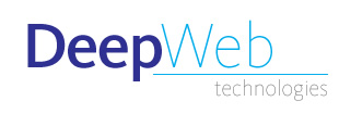 Deep Web Technologies' Federated Search
