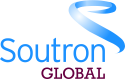 soutron_global_color_small (3)